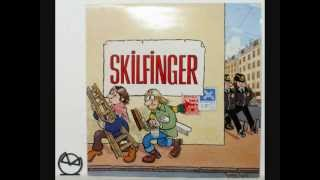 Skilfinger   Sofia