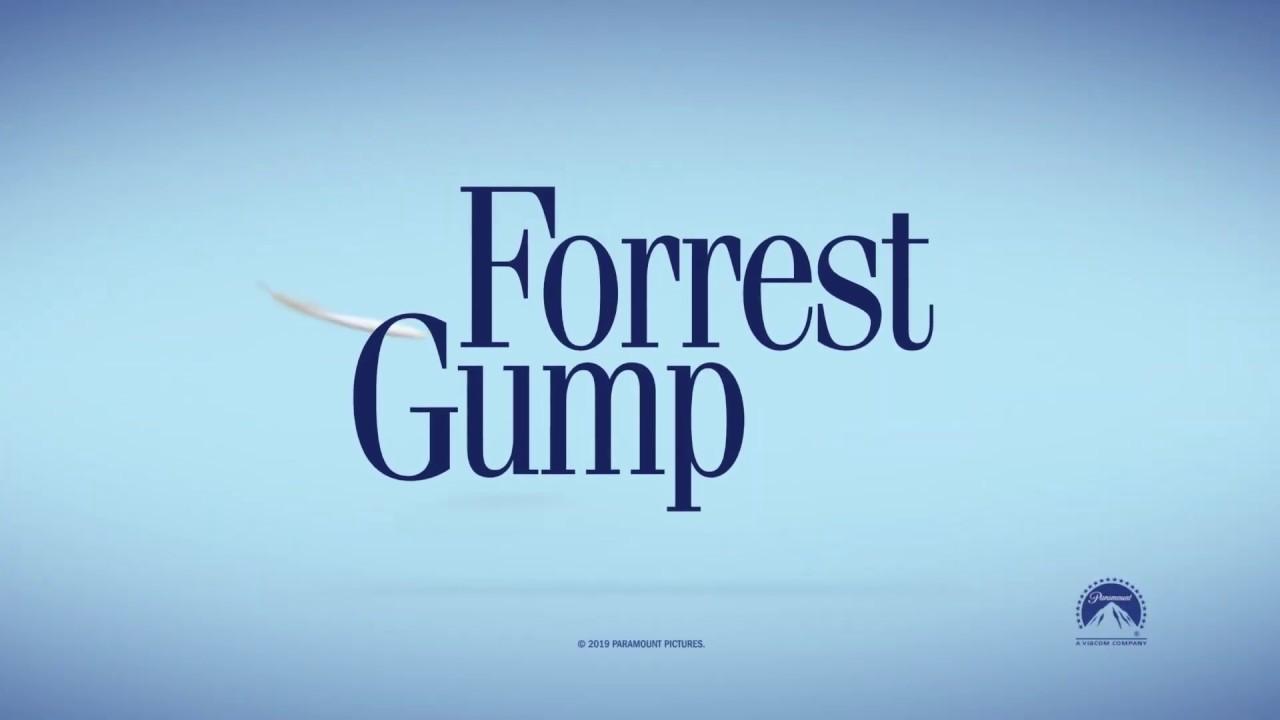 Forrest Gump   Tráiler Anniversario   2019    Paramount Pictures España