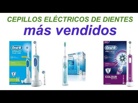 cepillo-de-dientes-eléctrico- -los-cepillos-de-dientes-más-vendidos