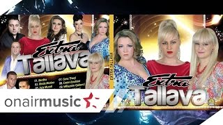 Afërdita Elshani - Extra Tallava 2013