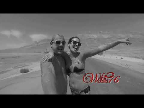 💗 Alan Walker ft Ellie Goulding...  Summer Love... 💗