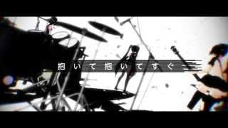 【VOCALOID】ZDD【MMD-Band_Edition】