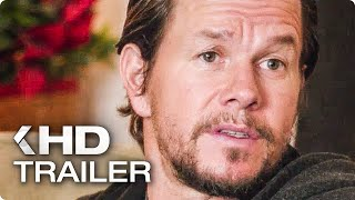 DADDY'S HOME 2 Trailer 2 (2017)