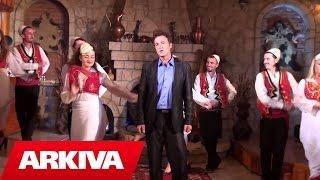 Bajram Abazi - Narem (Official Video HD)