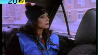Marusha - ( And ) It Takes Me Away ( Original 1994 Raveland )