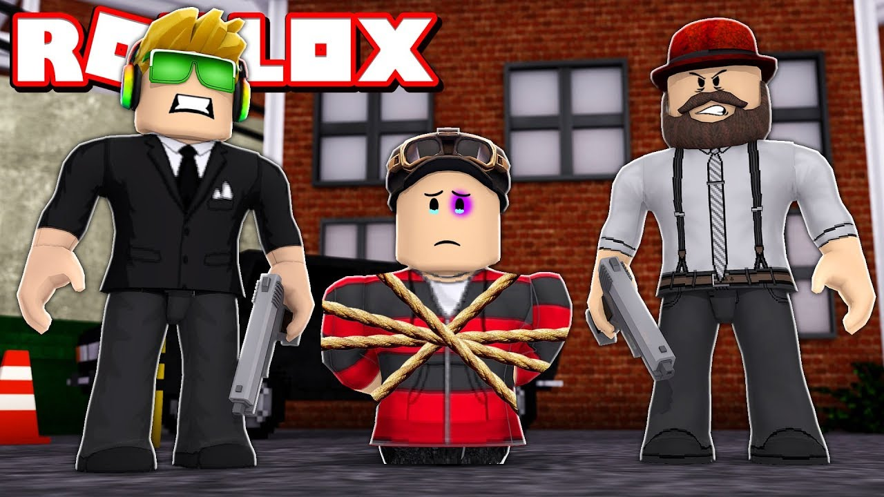 Mcdonalds Tycoon Updates Roblox Anime Juegos Starting My Mafia Family With My Dad In Roblox Mafia Tycoon Youtube
