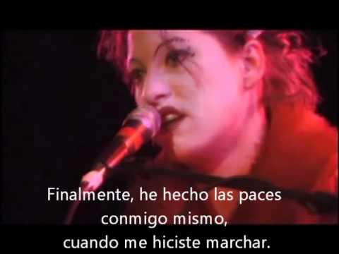 The Dresden Dolls Good Day subtítulos en español