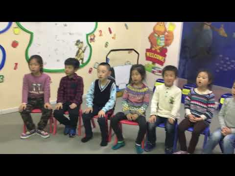 Teach English in China with Greenheart Travel
