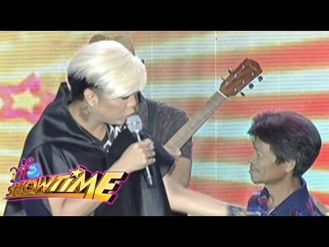 It's Showtime adVice: Willing to Wait