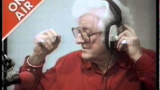 19 March 1994 BBC1 - Noel