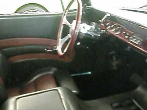 Car Air Conditioner Repair Louisville Ky | Sante Blog