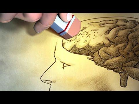 Beyninize Güvenmemeniz İçin 6 Sebep