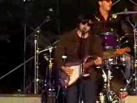 Ryan Adams Nuclear (Live at Austin City Limits)