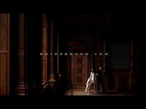 BRIDEBRAND Wedding photo & video
