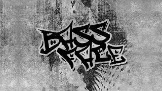 Bassface - Bassface