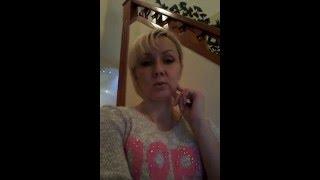 видео Иск поручителя