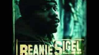 beanie sigel run to the roc ft young chris omilio sparks