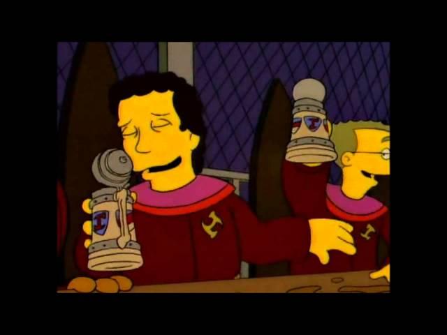 49f64d004729d El mejor episodio de… Los Simpson