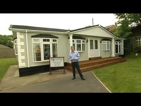 Maguires Park Homes - Stately-Albion - The Chatsworth Crystal Twin.mp4
