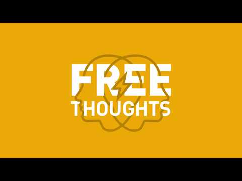 Free Thoughts, ep. 232; Understanding Common Law