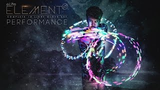 elite element v2 performance emazinglightscom