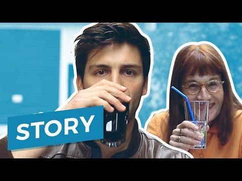 TOM VILLA - Les couplesde YouTube · Durée:  3 minutes 26 secondes