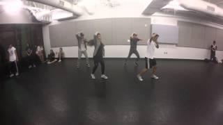 Video ASCN Summer Series | Dana Yamada X George Wang | We Wont by Jaymes Young & Phoebe Ryan download MP3, 3GP, MP4, WEBM, AVI, FLV November 2017