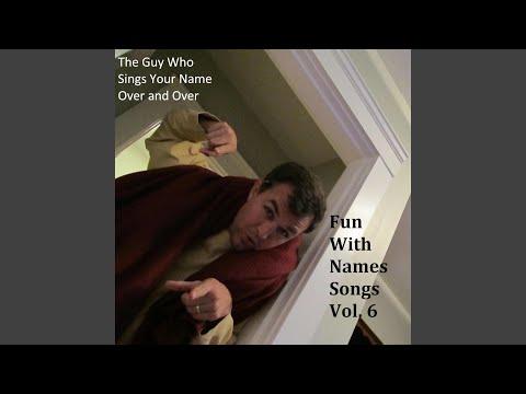 The Doug Song