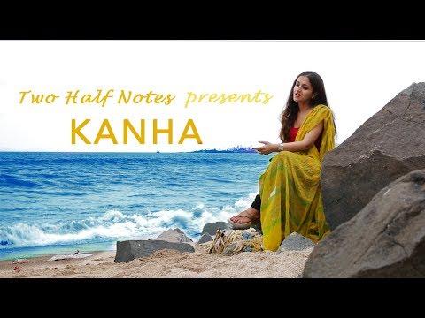 Kanha Maane Na (Semi Classical Cover) | Shubh Mangal Saavdhan | Ayushmann Khurrana | Bhumi Pednekar