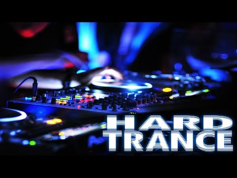 Hard Trance Rave Classic Mix By Aponaut Live@Darkrave (Oldschool HardTrance Mix)
