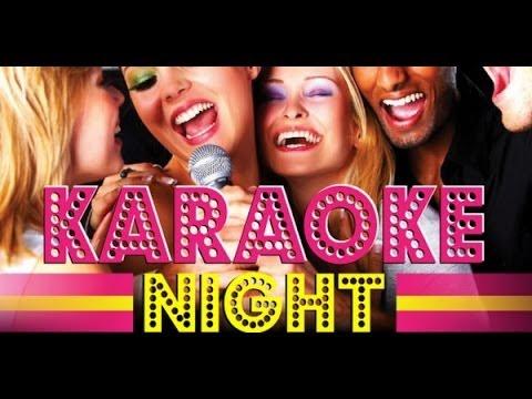 """Karaoke Party Bar """"SA GLA"""",  Andraitx-Mallorca"""