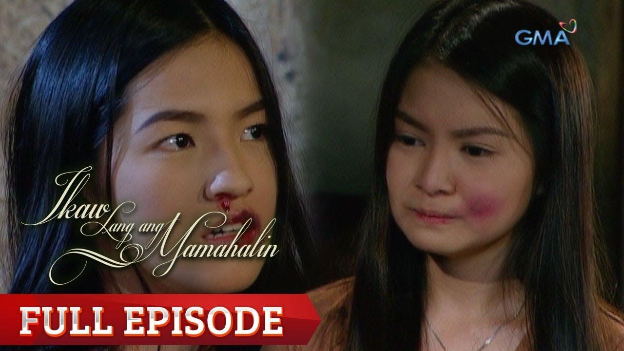 Ikaw Lang Ang Mamahalin | Full Episode 81 - YouTube