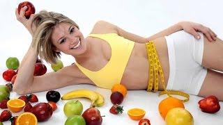 Как правильно похудеть.  Доктор Ковальков