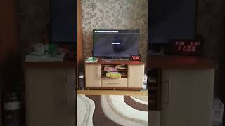 Не работает YOUTUBE на телевизорах SONY