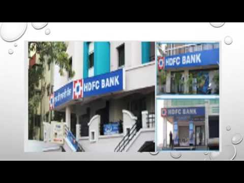NO-CASH IN PRIVATE BANK MALVIYA NAGAR
