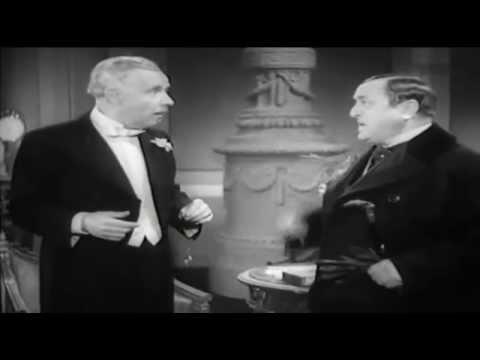 Film Wir bitten zum Tanz 1941
