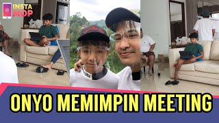 MEETING FUN TRIP BERSAMA MOP | InstaMOP