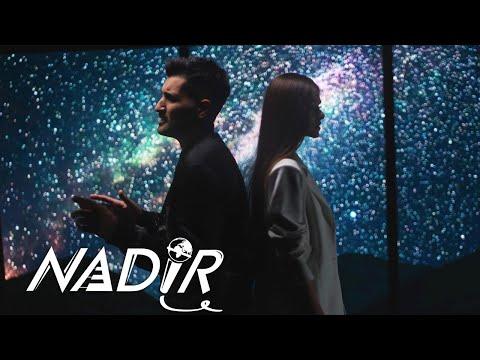 Nadir & Theo Rose - Toate Stelele