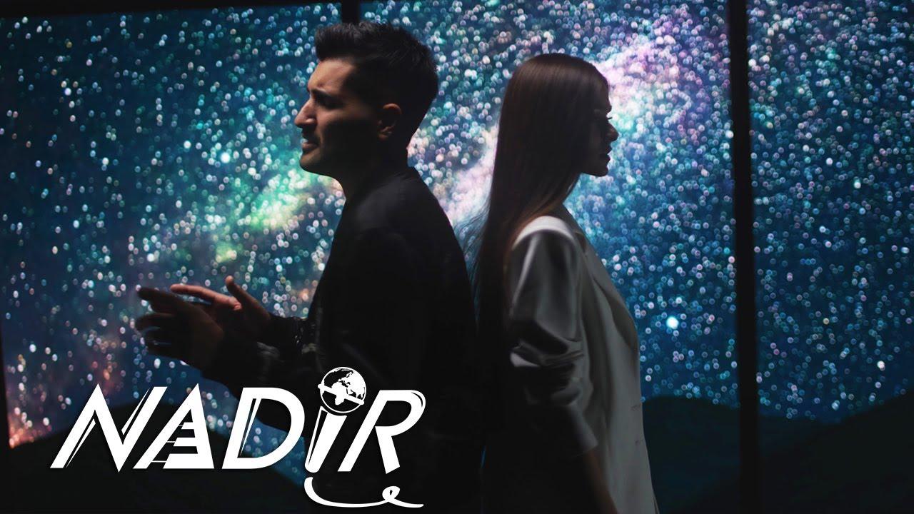 Nadir & @Theo Rose - Toate Stelele ? Official Video