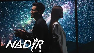 Nadir & @Theo Rose - Toate Stelele 🌠 Official Video
