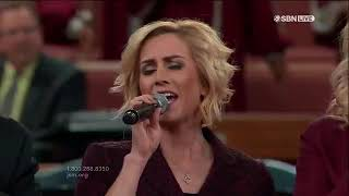 Hallelujah/ Look What the Lord has Done- FWC Singers
