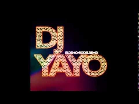 DJ YAYO MIX (Mayo 2015) 🎶🎶🎶🎶🎶🎶🎶