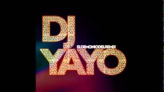 DJ YAYO MIX (Mayo 2015)