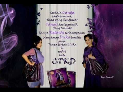 Tanpamu - Dato' Siti Nurhaliza & Krisdayanti