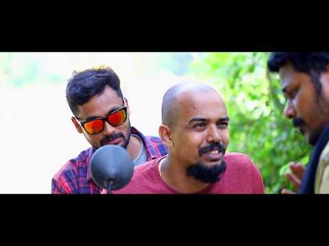 THALA(തല) Malayalam short film 2019