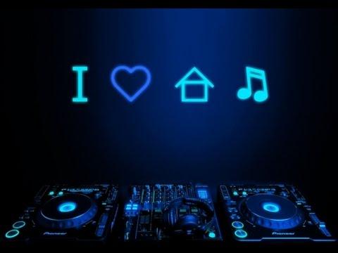 DJ MagicalMo 1