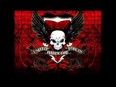 Tommyknocker - Demolition (Evil Activities & Lenny Dee remix)