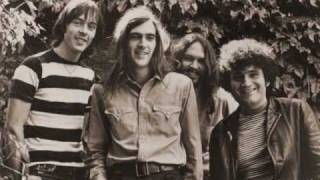 Quicksilver Messenger Service - Fresh Air - Live Audio
