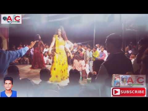 2018_का_सबसे_गरम_गाना_Jila Balrampur Daali To Faati Ho(Superhit Dj Song)