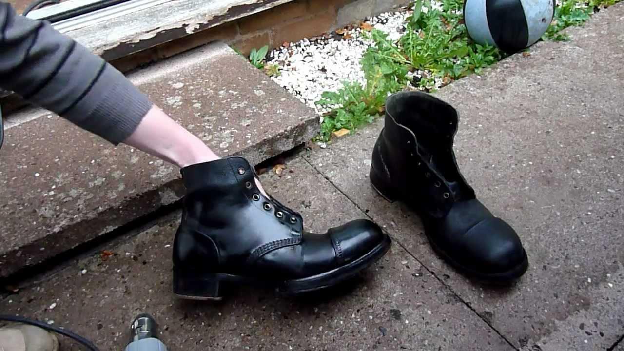 shoe-polish-stripper